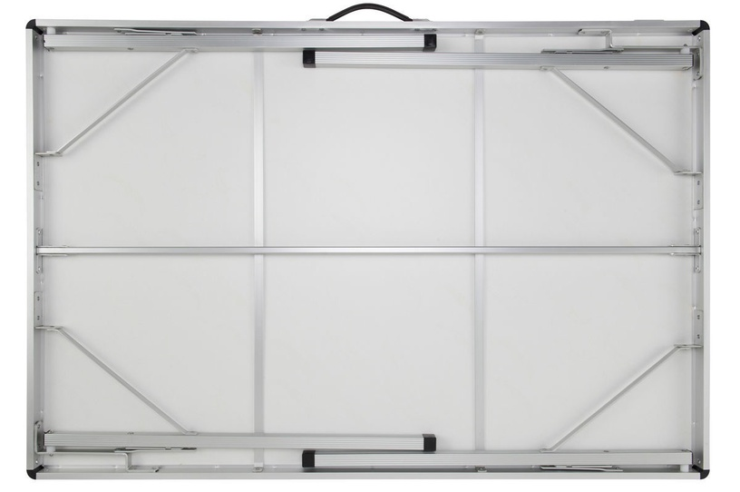 Coleman Large Camp Table 2000024717