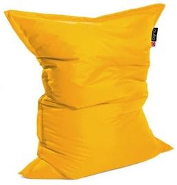 Kott-tool Modo Pillow 130 Citro Pop Fit, kollane, 300 l