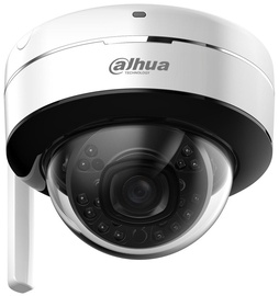 Dahua D26 Wi-Fi Outdoor Dome Camera