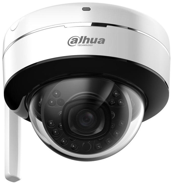 Dahua D26 Wi-Fi Outdoor Dome Camera