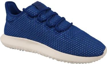 Adidas Tubular Shadow CK Shoes B37593 Blue 46