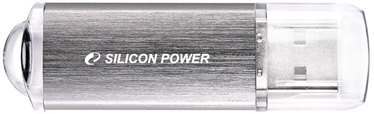 Silicon Power Ultima II I-Series 32GB Silver