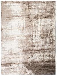 Paklājs Home4you Ascona-27 Brown, 200x140 cm