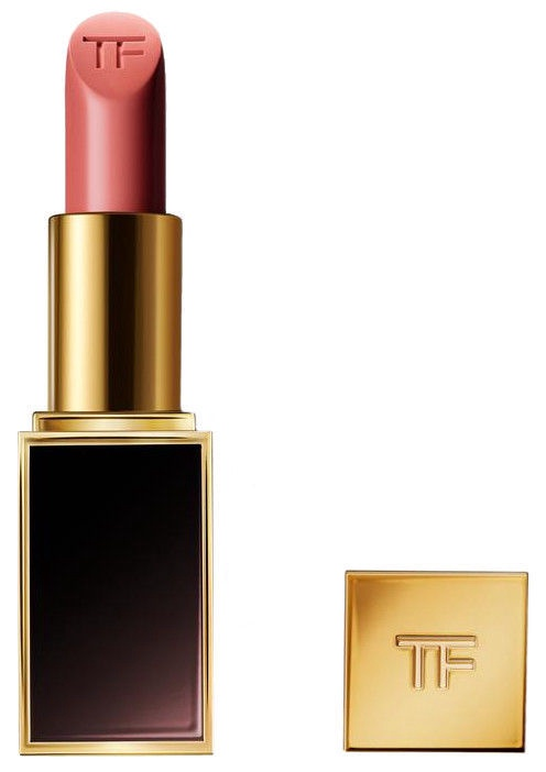 Tom Ford Lip Color 3g 31