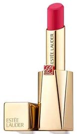 Estee Lauder Pure Color Desire Rouge Excess Lipstick 3.1g 302 Stun