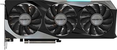 Videokarte Gigabyte Nvidia GeForce RTX 3070 GV-N3070GAMINGOC-8GD 8 GB GDDR6