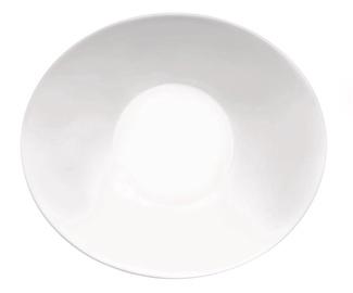 Sriubos lėkštė Bormioli, 23 x 20 cm