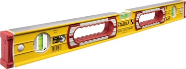 Stabila 196-2 Level 120cm