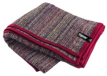 Tiguar Yoga Blanket