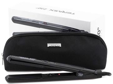 Termix 230 Straightener Black Edition