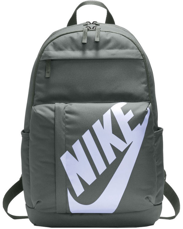 Nike Element Backpack BA5381 344 Gray