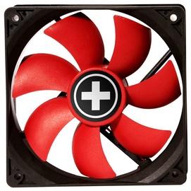 Xilence Case Fan Red WING 92 COO-XPF92.R