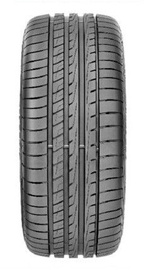 Automobilio padanga Kelly Tires UHP2 205 50 R17 93W XL FP