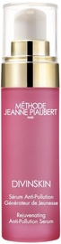Veido serumas Jeanne Piaubert Divinskin Rejuvenating Anti Pollution, 30 ml