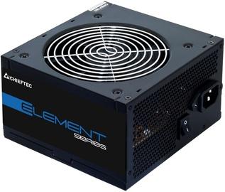 Chieftec Element Series 600W ELP-600S