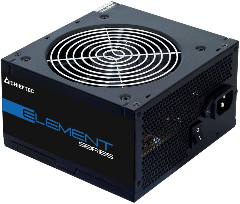 Chieftec Element Series 600W ELP-600S