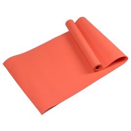 Aventori Exercise Mat LS3232 Orange