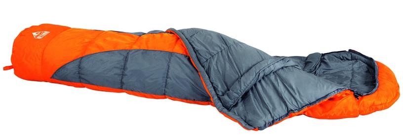 Miegmaišis Bestway Heat Wrap 300 68049 Orange