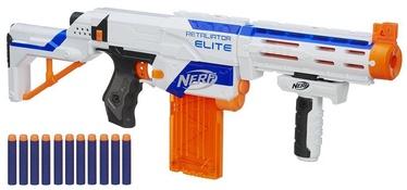 Hasbro Nerf N-Strike Elite Retaliator Blaster 98696