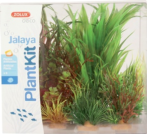 Zolux Decor Jalaya Plantkit Artificial Plants Nr3
