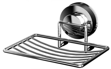 Ridder 12040100 Chrome