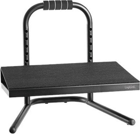 Logilink Free-Standing Adjustable Footrest