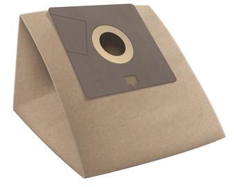 Wessper Vacuum Cleaner Bags WES1020
