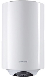 Ariston PRO PLUS 80l