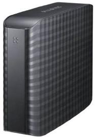 "Samsung 3.5"" D3 Station 3TB Black BULK"