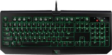 Razer BlackWidow Ultimate 2017 Mechanical Gaming Keyboard DE