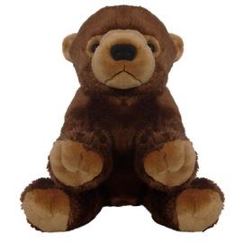 Beppe Zoo Brown Bear 25cm