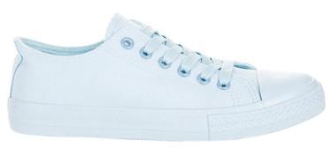 Seastar Shoes 50119 Trampks Blue 40
