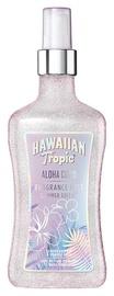 Parfüümid Hawaiian Tropic Aloha Coco Fragrance Mist Shimmer Edition 250ml