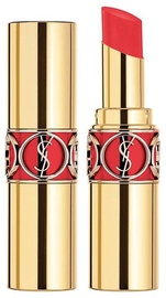 Yves Saint Laurent Rouge Volupte Shine Lipstick 4.5g 82