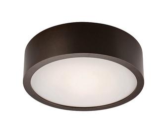 Griestu lampa Lamkur Venge LD PD 6.1 40W E27