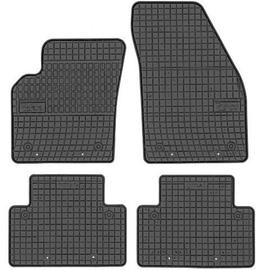 Frogum Volvo S40 II / V50 / C30 Rubber Floor Mats