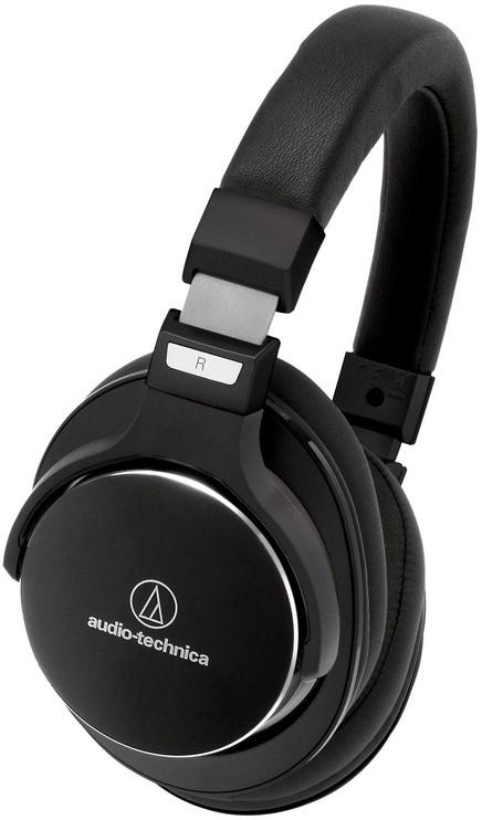 Ausinės Audio-Technica ATH-MSR7NC SonicPro Headphones