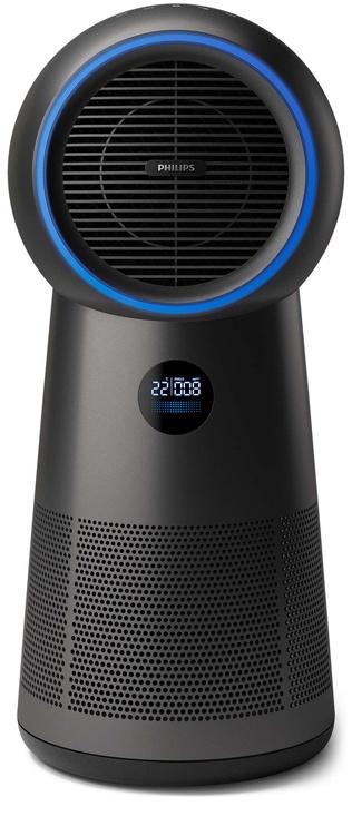 Очиститель воздуха Philips AMF220/15