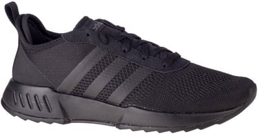 Adidas Phosphere Shoes FW3448 Black 43 1/3
