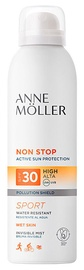 Anne Möller Non Stop Sport Invisible Mist SPF30 200ml