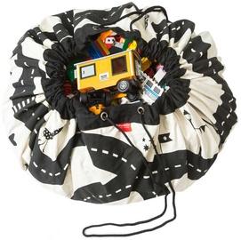 Play&Go Storage Bag Roadmap