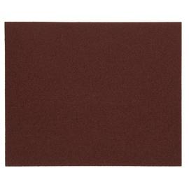 Шлифовальная бумага Haushalt 101.00, 280 мм x 230 мм, 10 шт.