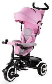 Triratukas KinderKraft Aston Pink