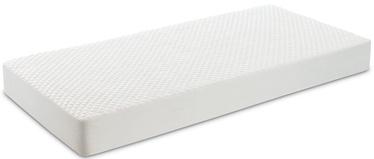 Dormeo 3D Mattress Protector White 120x190/200cm