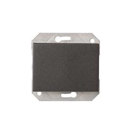 Jungiklis Vilma XP500 P110-010-02V, juodas