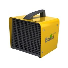 Oro šildytuvas Ballu BKX-3, 2 kW