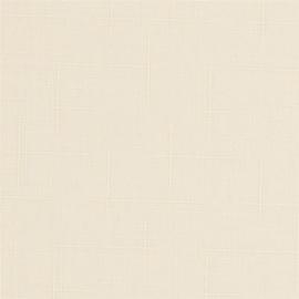 Ruloo Shantung 875, 220x170cm, helekollane