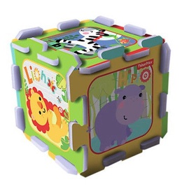 Dėlionė Trefl Floor Puzzle 60399