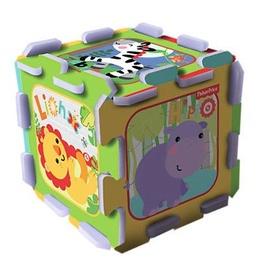 Trefl Floor Puzzle 60399