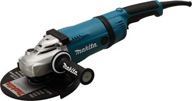 Makita GA9030RF01 Angle Grinder